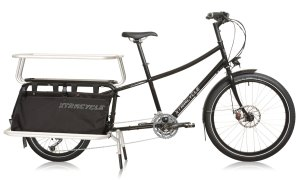 xtracycle 27d lux