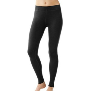 smartwool leggings